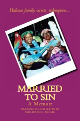 married to sin