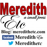 cropped-meredith-etc-logo3
