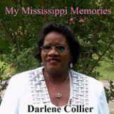My Mississippi Memories