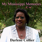 My Mississippi Memories