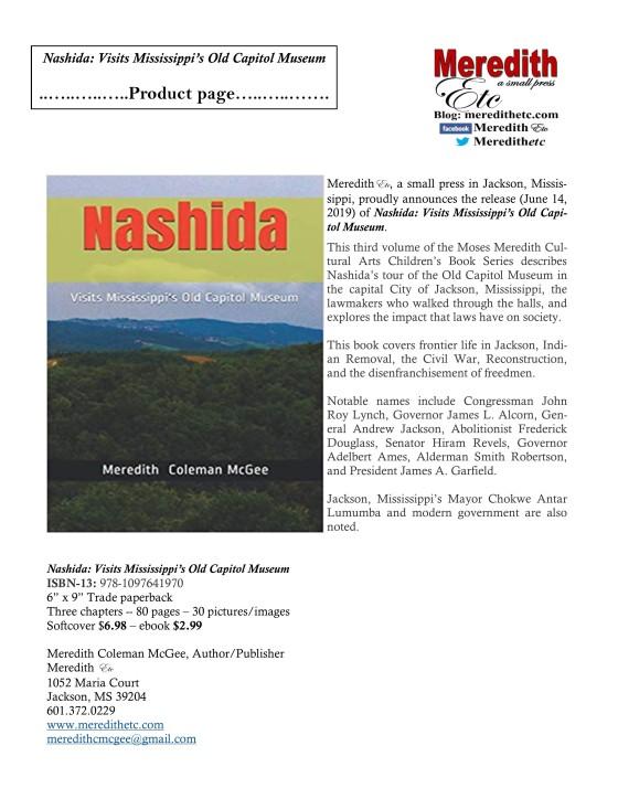 nashida 3 product page jpeg