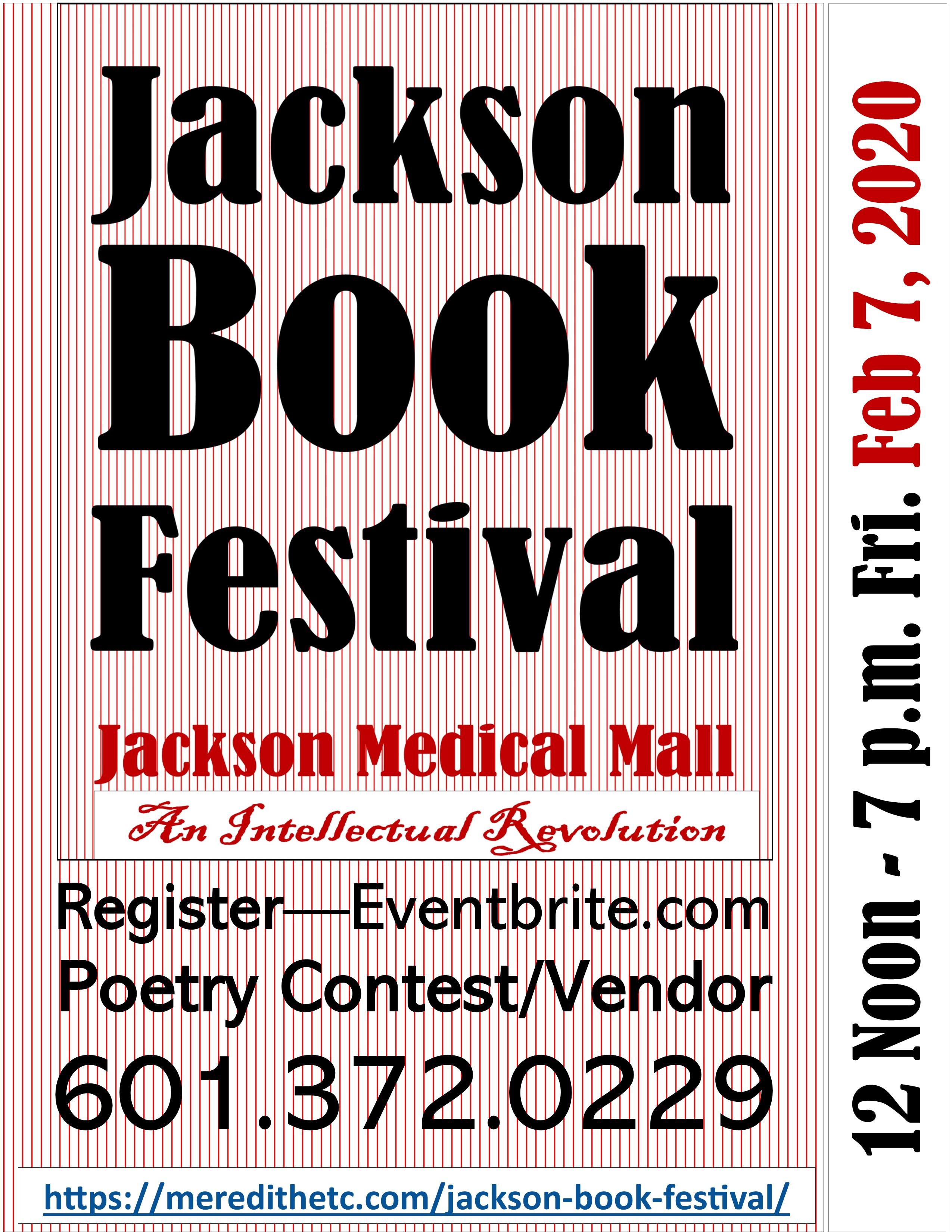 Jackson Book Festival AD 2020 full.jpg